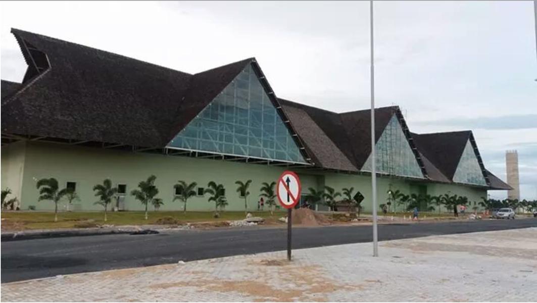 Operado pela companhia aérea Azul, o voo sairá de Recife (PE) às 13h11 e chegará a Jericoacoara (CE) às 14h40 desta sexta (28). A rota terá inicialmente duas frequências: às sextas e domingos. A partir do dia 11 de agosto, ela será ampliada para quintas e sábados. Na mesma data, terá início também o voo Campinas-Jericoacoara