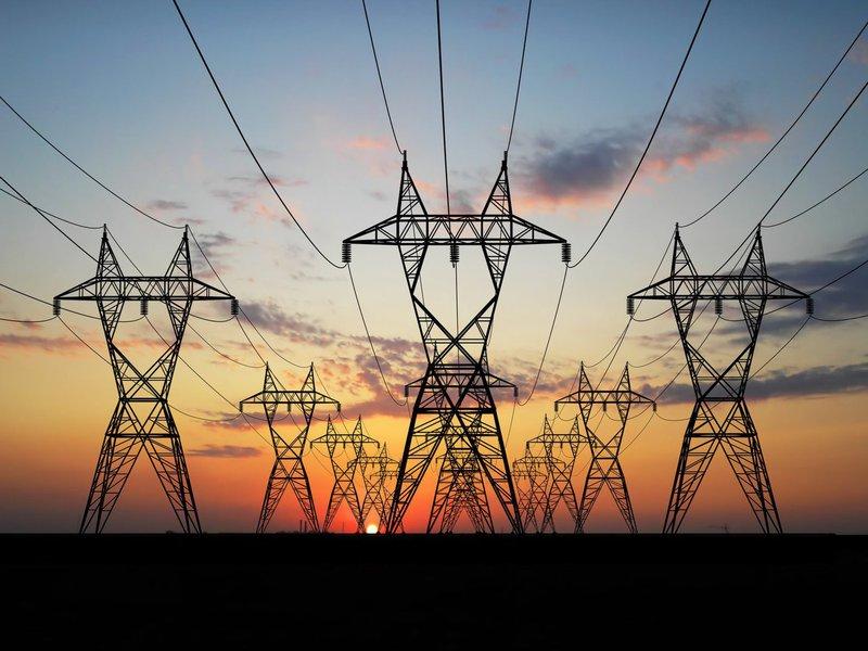"""""""As usinas eólicas, quase todas produto da era Lula-Dilma, produzem 10% da energia elétrica consumida no Brasil e equivalem, neste momento, a 70% de Itaipu, uma das maiores, senão a maior, usina hidrelétrica do mundo. Estamos estocando vento e os bobalhões continuam fazendo piada. Por enquanto, com a luz acesa"""", diz o editor do Tijolaço"""