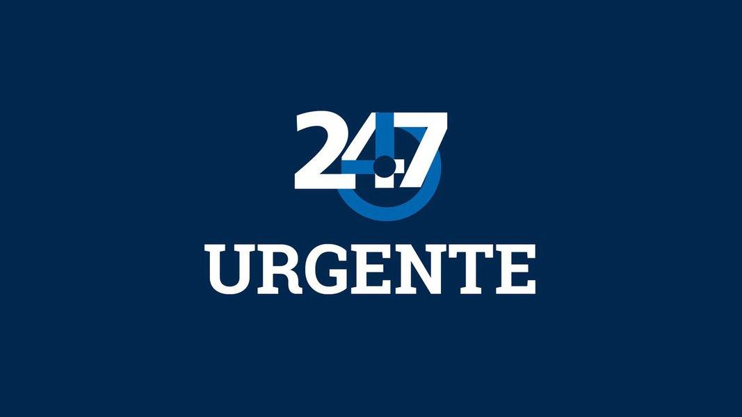 O Brasil 247 foi vítima de um ataque hacker neste domingo 4 e algumas matérias do site tiveram títulos e textos alterados; já conseguimos solucionar o problema e corrigimos todas as reportagens para o formato em que estavam originalmente; pedimos desculpas pelo ocorrido e agradecemos a paciência