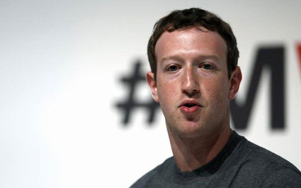 """Discurso do fundador do Facebook, Mark Zuckerberg, a formandos da universidade de Harvard deste ano foi marcado pela defesa da renda mínima pelos Estados a seus cidadãos; """"Chegou a hora de nossa geração definir um novo contrato social. Deveríamos explorar ideias como a da renda básica universal para garantir que todos tenham segurança para testar novas ideias"""", disse Zuckerberg; proposta semelhante, intitulada de 'Renda Básica da Cidadaniafoi feita feita pelo ex-senador Eduardo Suplicy (PT) em 2004; projeto, porém, nunca foi regulamentado pelo Congresso"""