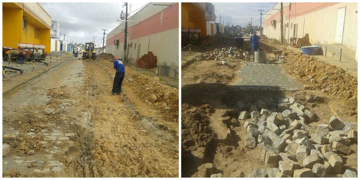 O governo de Alagoas e a Companhia de Saneamento de Alagoas (Casal) anunciaram Convênio de Cooperação Mútua para o Plano de Investimento da empresa em 2017; parceria garante o investimento de R$ 100 milhões em obras, ações e serviços desenvolvidos pela empresa em 77 municípios