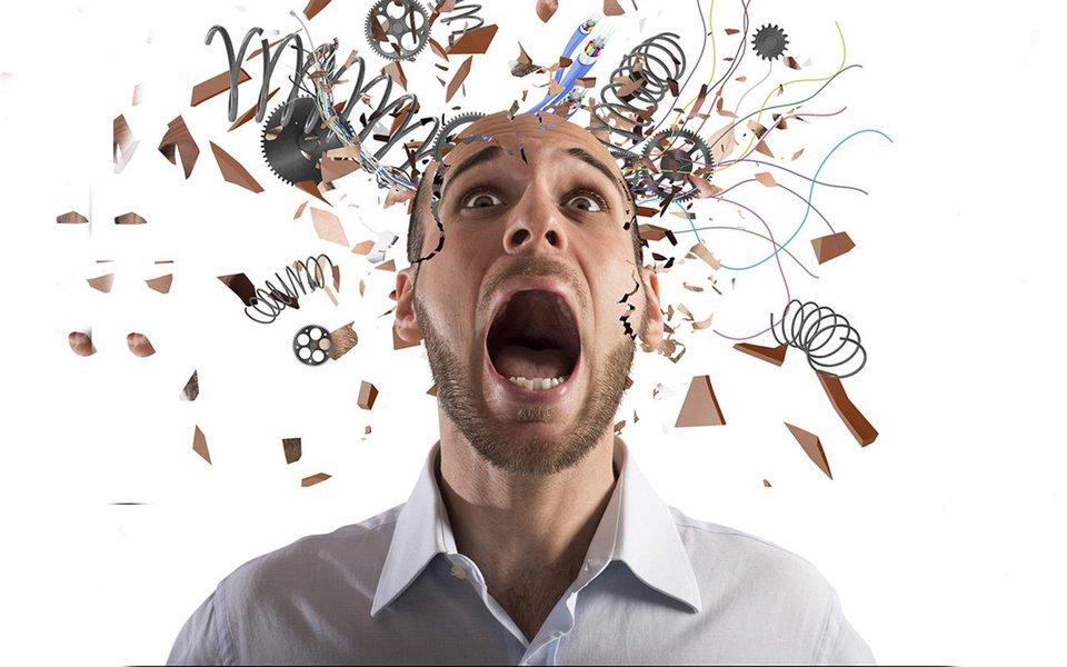 """Cerca de 20% das pessoas tiveram uma manifestação de ansiedade pelo menos uma vez na vida. 5% da população mundial sofre de ansiedade crônica. Desse número, as mulheres formam a maioria. Mas aqui estão algumas dicas que ajudam no combate a este verdadeiro """"mal do século""""."""