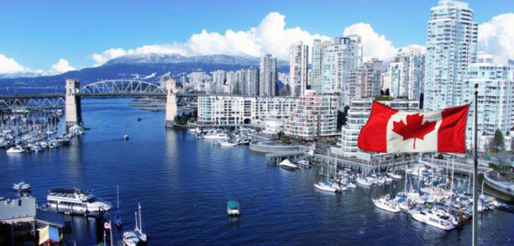 O presidente dos Estados Unidos Donald Trump resolveu na última semana barrar o visto para startups proposto pelo ex-presidente Barack Obama; por isso que essa notícia é sobre o Canadá! esse sim! é um país pouco falado, mas é MUITO receptivo às startups, com programas específicos para elas, infraestrutura e uma economia estável; Vancouver acaba de ser eleita a melhor cidade do mundo para começar uma startup, de acordo com o StartUp City Index, ranking da consultoria inglesa PeoplePerHour