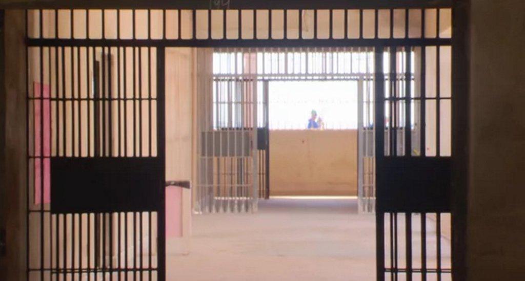 O presídio federal em construção no Complexo da Papuda, em Brasília, terá 26 celas apenas para este grupo; segundo previsões oficiais, as obras serão concluídas em setembro; um dos extraditados mais famosos é o ex-diretor do Banco do Brasil Henrique Pizzolato, condenado no processo do 'mensalão'; ele foi transferido da Itália para cumprir pena na capital federal, onde continua preso