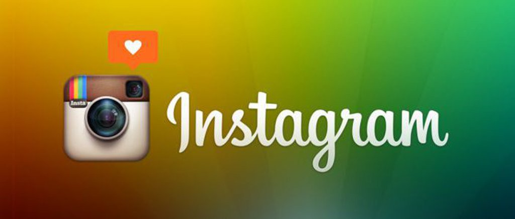 """Com a perda da força da base de fãs do Facebook e do próprio Snapchat (dando lugar ao Stories), o grande desafio dos influenciadores e das grandes marcas tornou-se aumentar a visibilidade e participação no Instagram; umas das dicas para aumentar o número de seguidores no Instra é pensar em conteúdo de qualidade; """"É preciso pensar na sua persona. Pensar em quem está recebendo o seu conteúdo é essencial para tornar o seu perfil mais atrativo. Quanto mais pessoas se interessarem pelo seu conteúdo, mais relevante ele se tornará para o Instagram e maiores as chances de que apareçam primeiro na timeline dos seus seguidores"""", escreveFelipe Wasserman,CEO da PetiteBox,o maior clube de assinatura para bebês e mães no Brasil"""