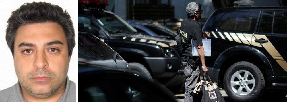 Justiça da Espanha rejeitou um pedido de extradição de um advogado acusado de envolvimento no escândalo de corrupção da Petrobras apresentado pelo Brasil no âmbito das investigações da operação Lava Jato;procuradores da Lava Jato acusam o advogado Rodrigo Tacla Duran, que tem dupla nacionalidade brasileira-espanhola, de ser um dos operadores financeiros do esquema de pagamento de propina da Odebrecht ; caso do advogado será julgado na Espanha, de acordo um comunicado da Justiça espanhola
