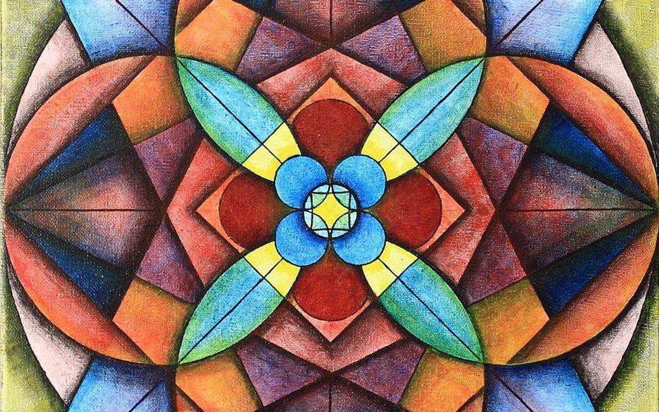 A simetria é uma das chaves mais importantes para a compreensão da arquitetura da vida e do universo. Desde o spin de partículas subatômicas até a beleza estonteante de um arabesco, quase tudo no mundo é simétrico. Mas há nisso muito mais do que o olho pode ver. Nesta conferência, o matemático de Oxford Marcus du Sautoy oferece um vislumbre dos números invisíveis que unem todos os objetos simétricos