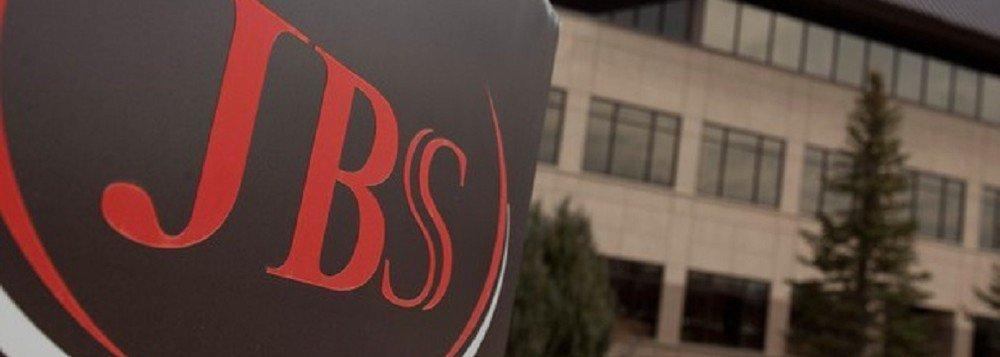 A JBS contribuiu para a eleição de 16 dos 27 governadores empossados em 2015; eles foram 60% dos vitoriosos nas eleições de 2014. A contribuição é apontada em um documento da delação dos executivos da empresa; com R$ 15 milhões, o PSDB lidera o ranking de valores recebidos