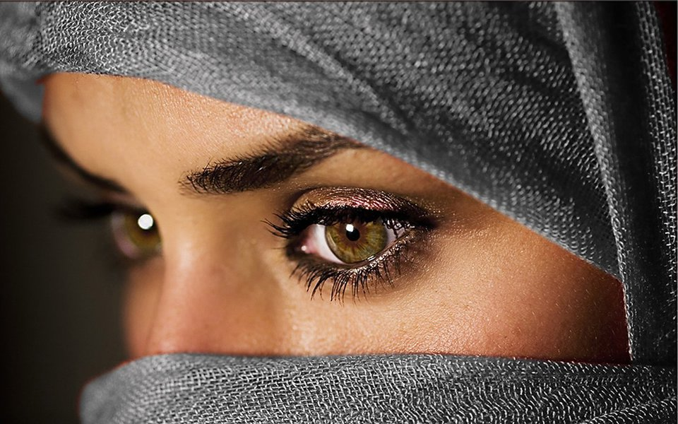 O padrão ideal da beleza feminina… não existe. A prova – científica e histórica – de como os padrões estéticos mudam ao longo do tempo estão nestas fotos de mulheres que encarnaram, cada uma em sua época, as formas ideais em matéria de volumes e curvas.