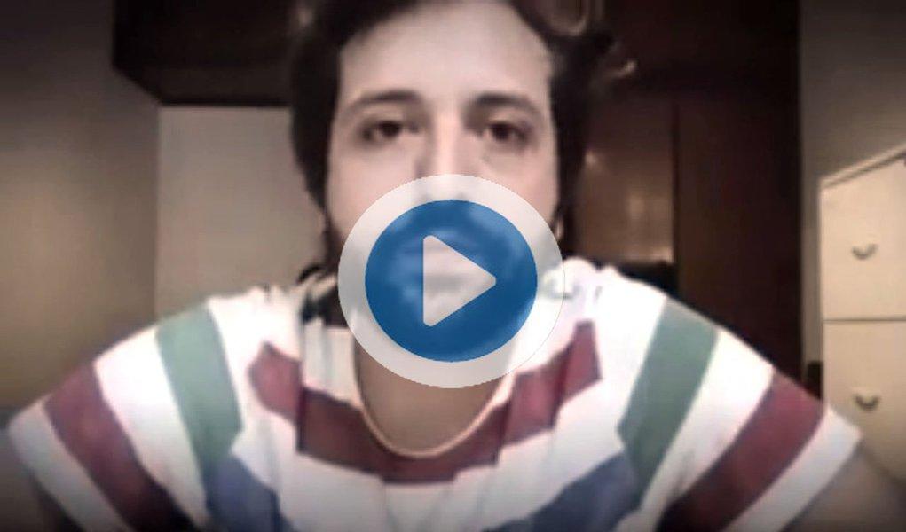 Vários artistas brasileiros, entre diretores, atores e produtores se reuniram em vídeo para protestar contra o veto à renovação da Lei Audiovisual; a lei, com validade até o fim do ano, havia sido renovada pelo congresso até dezembro de 2019; Michel Temer, no entanto, vetou a renovação alegando que faltavam estudos de impacto orçamentário na renovação dos incentivos à produção audiovisual até 2019; segundo nomes como Wagner Moura, Sônia Braga e Cauã Reymond, o audiovisual é o responsável pelo emprego de mais de 90 mil pessoas e movimenta cerca de R$ 24 bilhões por ano