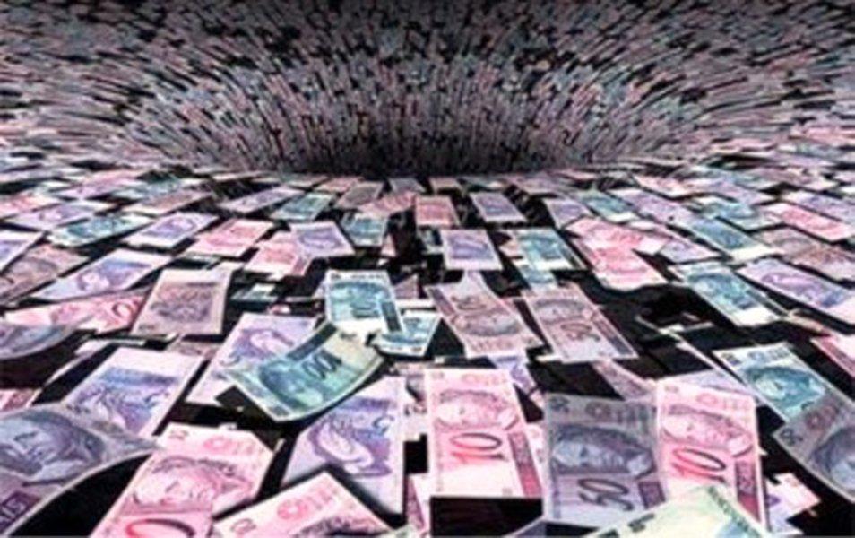 Combinação entre redução dos custos das campanhas e a soma do financiamento público com as doações por pessoas físicas, com um limite por CPF – R$ 10 mil, por exemplo – certamente dará maior igualdade de condições aos candidatos