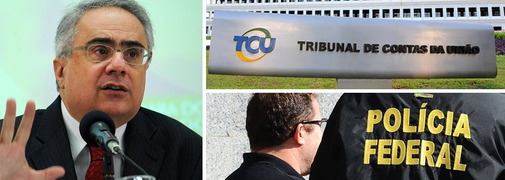 """O jornalista Luis Nassif criticou nesta segunda-feira, 23, o que chamou de """"terrorismo midiático e a síndrome de abstinência de escândalos"""" que têm atingido o Tribunal de Contas da União e a Polícia Federal; ele cita caso relacionado ao BNDES, que segundo o TCU adquiriuações da JBS por um preço superavaliado; para chegar ao chamado """"preço justo"""" o TCU calculou a média dos 90 pregões anteriores; """"Por definição, essas médias são arbitrárias. Por que não 30 dias? Por que não 180 dias? Para compras de participação expressiva, o mercado jamais se vale dessa metodologia. Mesmo porque esses preços refletem a posição de acionistas minoritários, sem acesso ao conselho de administração e às instâncias de decisão da empresa"""", diz Nassif"""