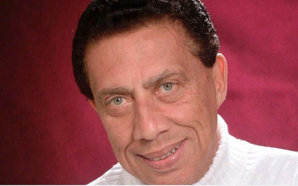 """Conhecido pelo bordão """"cara, crachá"""", ator morreu nesta quinta-feira 17 aos 78 anos, no Rio de Janeiro; o artista lutava contra um câncer"""