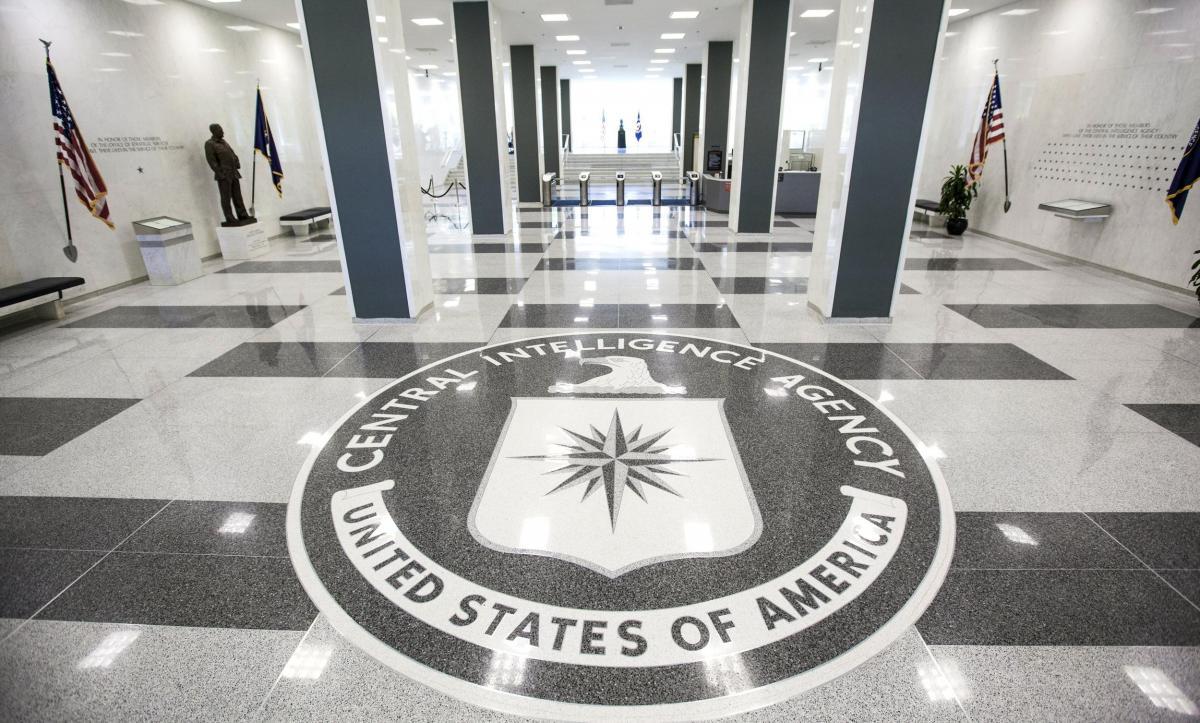 """Wikileaks anunciou o início de uma nova série de denúncias sobre a Agência Central de Inteligência (CIA); vazamentos levam o nome """"Vault 7""""; essa será a maior publicação de documentos secretos da CIA, de acordo com o comunicado de imprensa do Wikileaks"""