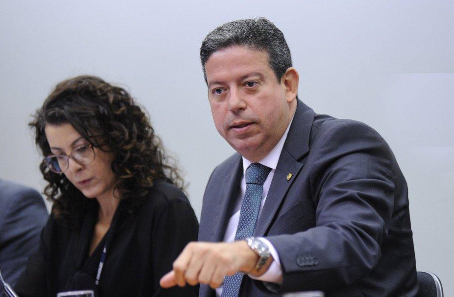 O relator do inquérito no STF, ministro Edson Fachin, rejeitou a denúncia do Ministério Público Federal (MPF) contra políticos do Partido Progressista (PP), entre eles o deputado federal alagoano Arthur Lira; acusação era de corrupção passiva e lavagem de dinheiro, por supostos recebimentos de vantagem indevida decorrente da cobrança de percentuais sobre os valores dos contratos firmados pela Diretoria de Abastecimento da Petrobras, entre 2006 e 2014