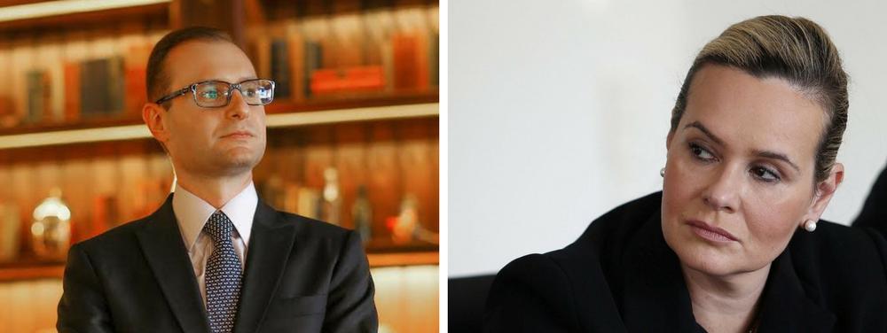 """""""Esse é um julgamento político com verniz jurídico [caso do triplex do Guarujá], um autêntico """"trial by mídia"""", sob a égide de violações e ilegalidades. O inquérito, instaurado em 22/7/2016, tramitou de forma sigilosa até dois dias antes do indiciamento, a despeito dos pedidos de acesso da defesa. O cerceamento sempre esteve presente. A acusação que o MPF imputou a Lula abusou de hipóteses, para atingir sua inconteste liderança política"""", escrevem os a advogados de defesa de Lula, Cristiano Zanin Martins e Valeska Teixeira Martins"""