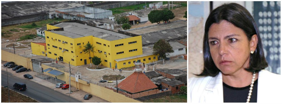 O Maranhão deve pagar R$ 400 mil de indenização por danos morais coletivos devido à omissão em tomar providências para assegurar o respeito à integridade física e moral de presos, principalmente no Complexo Penitenciário de Pedrinhas; foi a segunda vez em menos de uma semana que o estado foi condenado por falta de cuidado com os presos; a Justiça Federal havia condenado o estado a pagar R$ 100 mil à família de cada um dos 64 detentos mortos em Pedrinhas entre 2013 e 2014, no governo Roseana Sarney (PMDB)