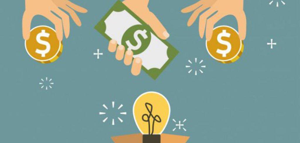 """""""O Interactive Advertising Bureau (IAB) lançou o IAB 2016 Internet Advertising Revenue Report, um relatório que contém os resultados das receitasde propaganda na internet no ano de 2016, nos Estados Unidos, preparado pela PwC norte-americana"""", relata Erica Queiroz,formada em Administração de Empresas pela FGV e em Publicidade e Propaganda pela USP; """"A receita de anúncios em dispositivos móveis no ano de 2016 foi a mais alta já obtida na história, totalizando US$ 36,6 bilhões (51% dos US$ 72,5 bilhões gastos pelos anunciantes no ano passado), sendo que o vídeo digital também atingiu o recorde de US$ 9,1 bilhões, de acordo com o relatório"""""""