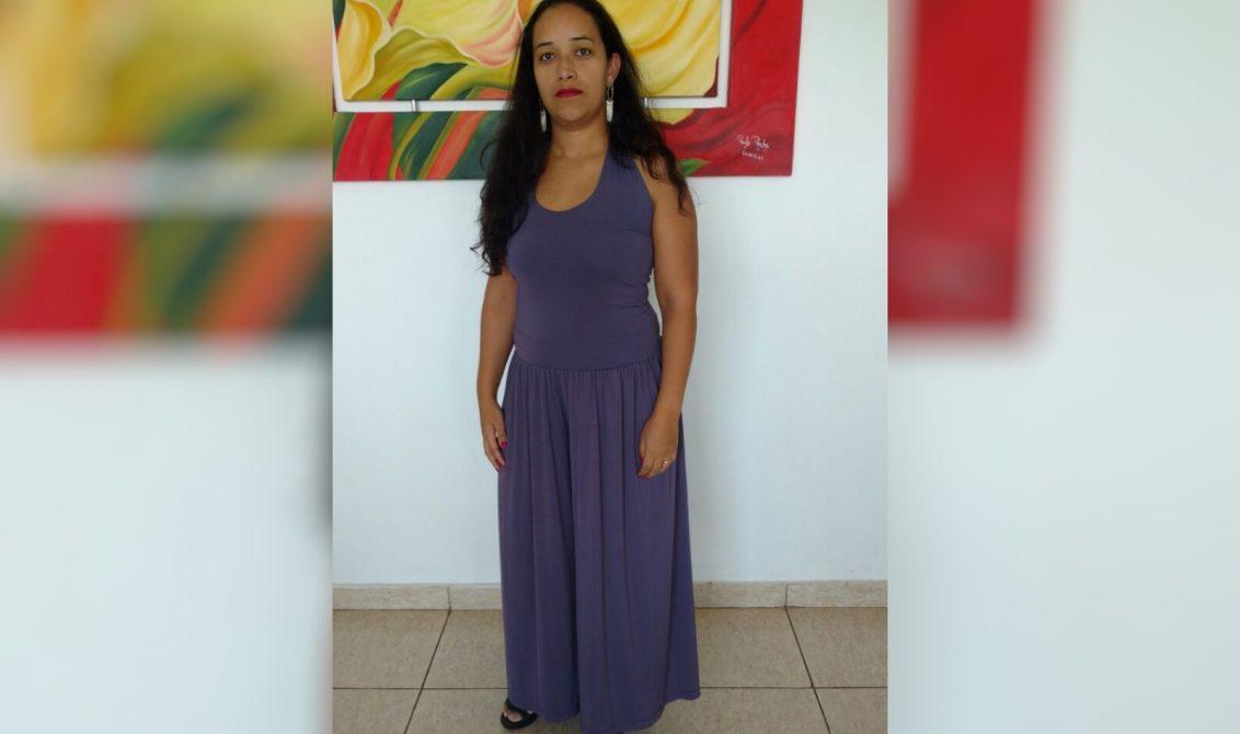 Em Goiânia, magistrado ameaçou deixar audiência do Tribunal Regional do Trabalho, por achar que a advogada estava de camiseta; a advogada revelou que estava de macacão e que nunca passou por uma situação parecida em cinco anos atuando na advocacia