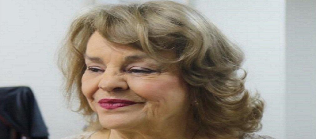 Sônia Célia Santillo, viúva de Henrique Santillo — que foi governador de Goiás, além de senador e conselheiro do Tribunal de Contas do Estado —, faleceu na segunda-feira, 24, aos 78 anos; ao lado de Santillo, Dona Sônia, como era conhecida, praticamente reformulou toda a política de ação social do Estado entre 1987 e 2001