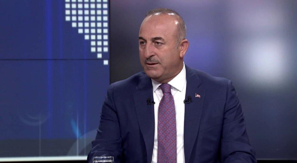 """O Ministério das Relações Exteriores da Turquia disse nesta quarta-feira que Ancara não se submeterá a """"imposições"""" dos Estados Unidos para resolver uma crise que levou os dois aliados da Organização do Tratado do Atlântico Norte (Otan) a pararem de emitir vistos para seus respectivos cidadãos"""