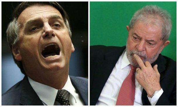 A guinada populista a que se referiu o ex-presidente do Banco Central, Armínio Fraga, só pode ser o capitão reformado do Exército.