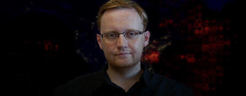 """A empresa tcheca de antivírus Avast, que figura entre as dez maiores do mundo no ramo, informou neste sábado que o ataque hacker registrado ontem (12) em mais de 70 países já afeta 99 Estados; """"Já estamos vendo 75 mil detecções do WanaCrypt0r 2.0 em 99 países"""", informou no blog da Avast o especialista em informática Jakub Kroustek (foto); segundo ele, o ataque dos hackers está voltado, """"sobretudo, contra Rússia, Ucrânia e Taiwan"""", e """"infectou com sucesso grandes instituições como hospitais ao longo da Inglaterra e a empresa de telecomunicações espanhola Telefónica"""""""