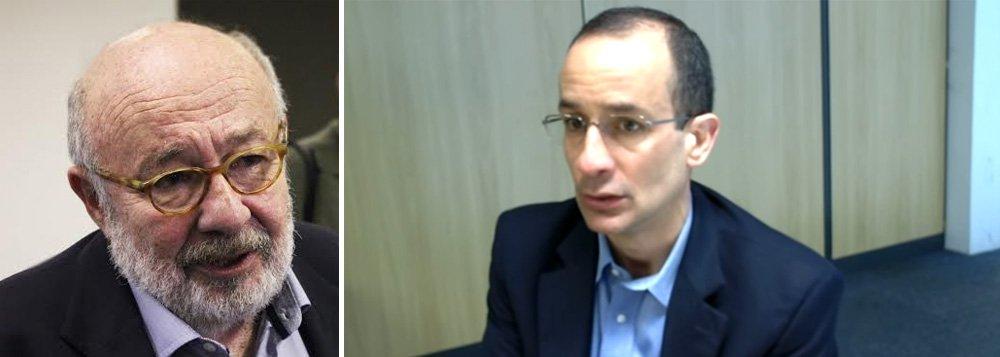 """""""A assustadora videoteca das delações da Odebrecht é apenas a primeira produzida por uma única empresa, e ainda faltam todas as outras empreiteiras do consórcio público-privado criado para assaltar a Petrobras e as nossas esperanças, sabe-se lá desde quando"""", diz o jornalista Ricardo Kotscho; """"O que faziam os órgãos de controle financeiro, os tribunais de contas e as várias instâncias do Judiciário antes da Operação Lava Jato?"""", questiona"""