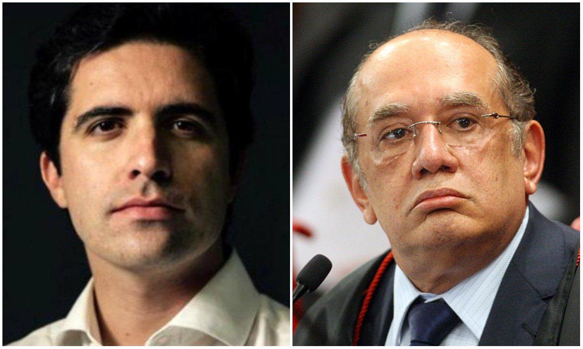 """Colunista destaca que o julgamento no TSE que absolveu a chapa Dilma-Temer """"foi previsível até no placar"""" e que, """"ao confirmar o resultado, a Corte assinou um recibo de submissão ao Planalto e serviu uma pizza requentada ao País""""; a surpresa, para o jornalista, """"ficou restrita ao repertório"""" de Gilmar Mendes, que """"acostumado a citar juristas em alemão"""", nesta sexta """"recorreu a Américo Pisca-Pisca, o personagem do Monteiro Lobato"""""""