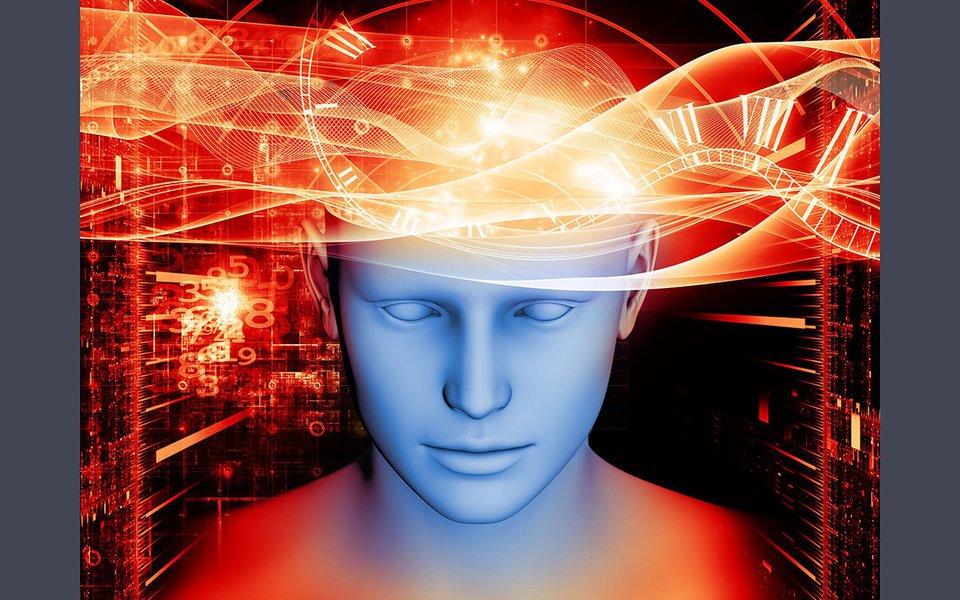 Stuart Hameroff e Roger Penrose, dois cientistas com reconhecimento internacional afirmam poderprovar a existência daalma. Para eles,a consciência não é um fenômeno exclusivo da nossa espécie,mas sim uma propriedade fundamental do próprio universo. Nós, humanos, sendo parte douniverso, também a possuímos em menor ou maior grau.