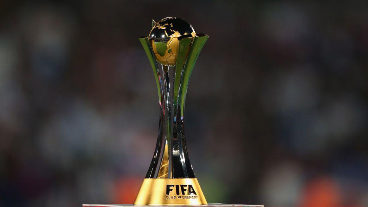 Para o presidente da FIFA, Gianni Infantino, oatual Mundial de Clubes é uma bela competição, mas não tem tido o impacto esperado entre os clubes e também entre os torcedores; a FIFA estuda mudar o formato da competição, realizando o torneio a cada 4 anos, substituindo a Copa das Confederações