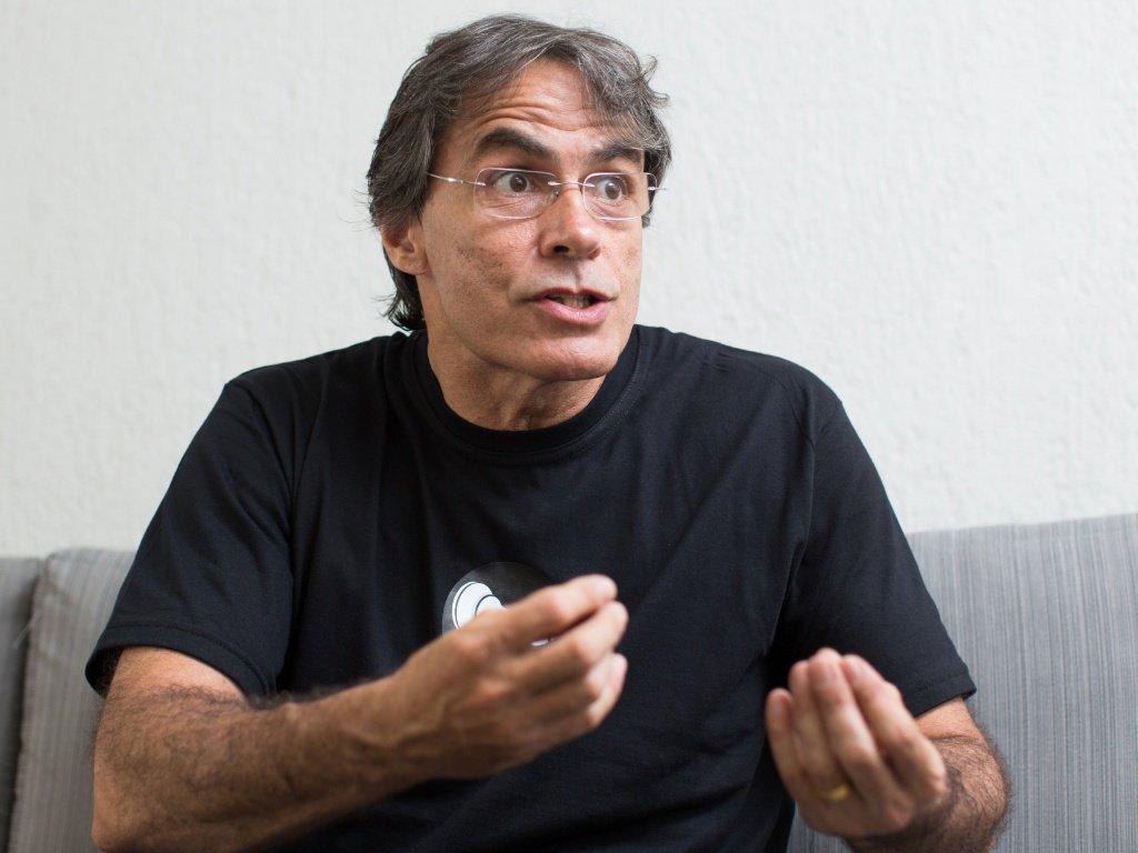Renato Pereira, Prole