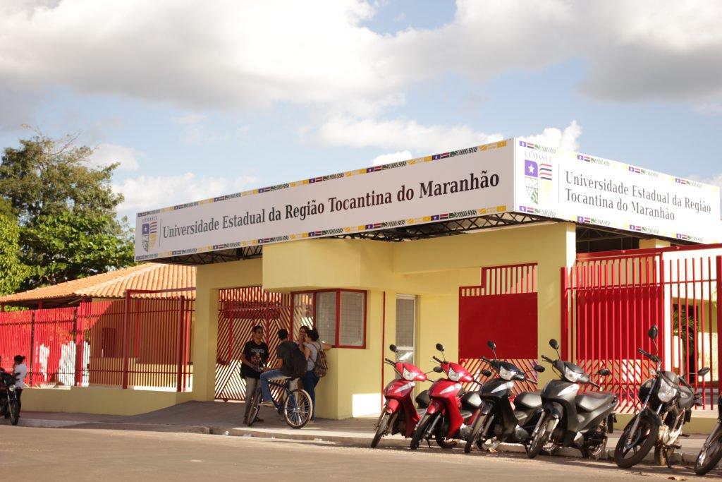 UemaSul (Divulgação)