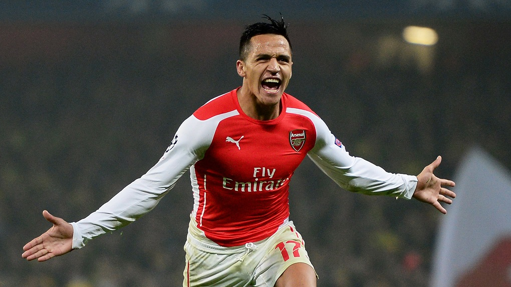511785707JD00051_Arsenal_FC