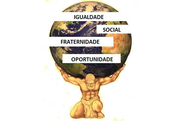 """A ditadura que se apossou do Brasil PRECISA destruir Lula para destruir a esquerda. Que não se enganem os esquerdistas que julgam que ele pode ser descartado que """"novas lideranças"""" surgirão. Que tenham inteligência para entender que tudo que estão fazendo para destruir Lula é porque sabem que se ele for destruído, a esquerda também será"""