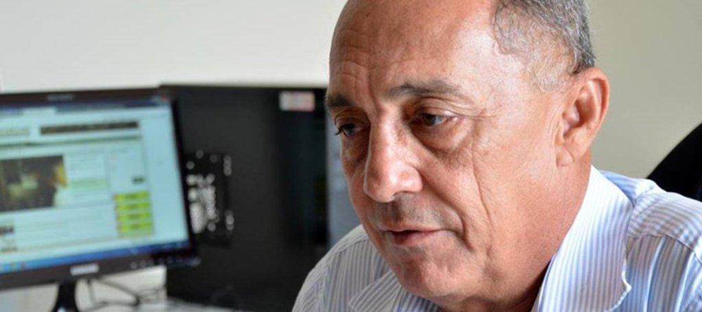 """O presidente da Agência de Defesa Agropecuária do Tocantins (Adapec), Humberto Camelo, afirmou que as investigações da Operação Carne Fraca são """"fatos isolados"""" e, de acordo com ele, as indústrias do estado não devem sofrer prejuízos com os impactos das revelações da PF"""