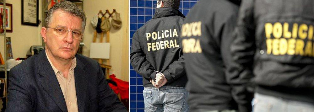 """Para o cientista político Aldo Fornazieri, embora tenha méritos, a operação """"se desenvolveu como instrumento de manipulação política e da opinião pública""""; ele também aponta perseguição ao ex-presidente Lula; """"Essa ideia aparentemente é real. Moro e os procuradores agem neste sentido, condenam previamente o Lula sem nenhuma prova. De fato, elegeram o Lula como inimigo e querem destruir sua figura política. Disto não resta dúvida. De todos os inquéritos contra o Lula em curso, nenhum é substancial. Não há motivos para condená-lo"""", completa"""