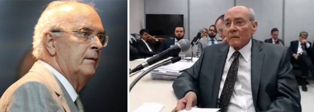 Em resposta a um pedido do juiz Sergio Moro, o Hospital Sírio-Libanês, em São Paulo, entregou o registro de visitas a Glaucos da Costamarques, no período em que esteve internado, em novembro e dezembro de 2015, e informou que não houve a visita de Roberto Teixeira, advogado e amigo de Lula; Glaucos havia dito à Justiça que foi em uma visita no hospital que Teixeira o avisou que os aluguéis começariam a ser pagos; o contador João Muniz Leite também negou a versão do dono do imóvel de que ele não havia recebido comprovantes de pagamento dos aluguéis