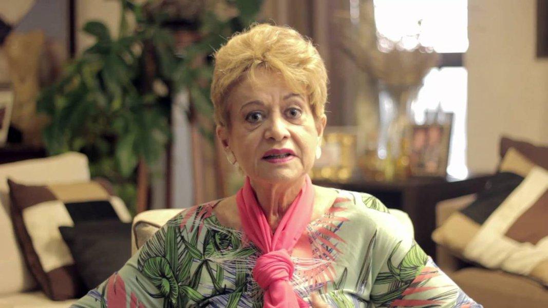 A ex-governadora do Rio Grande do Norte Wilma de Faria (PTdoB) morreu, aos 72 anos, em consequência de um câncer no sistema digestivo. Ela cumpria mandato de vereadora da Natal na atual legislatura, mas estava afastada desde o dia 18 de abril; ela tinha câncer há mais de dois anos e, desde então, passou por tratamentos quimioterápicos e algumas cirurgias em São Paulo e em Natal; estava desde o dia 3 de junho na Casa de Saúde São Lucas, onde permaneceu