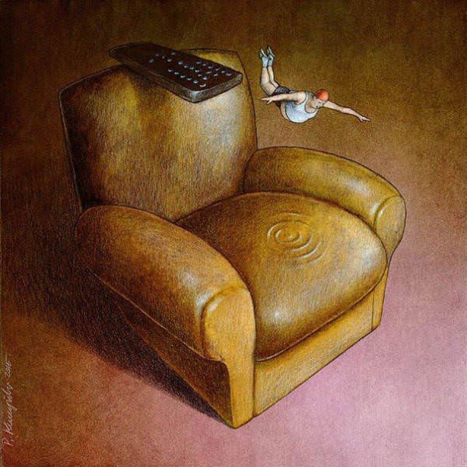 """Imagem para artigo de José Marcus de Castro Mattos, """"Cadê a recusa?"""""""