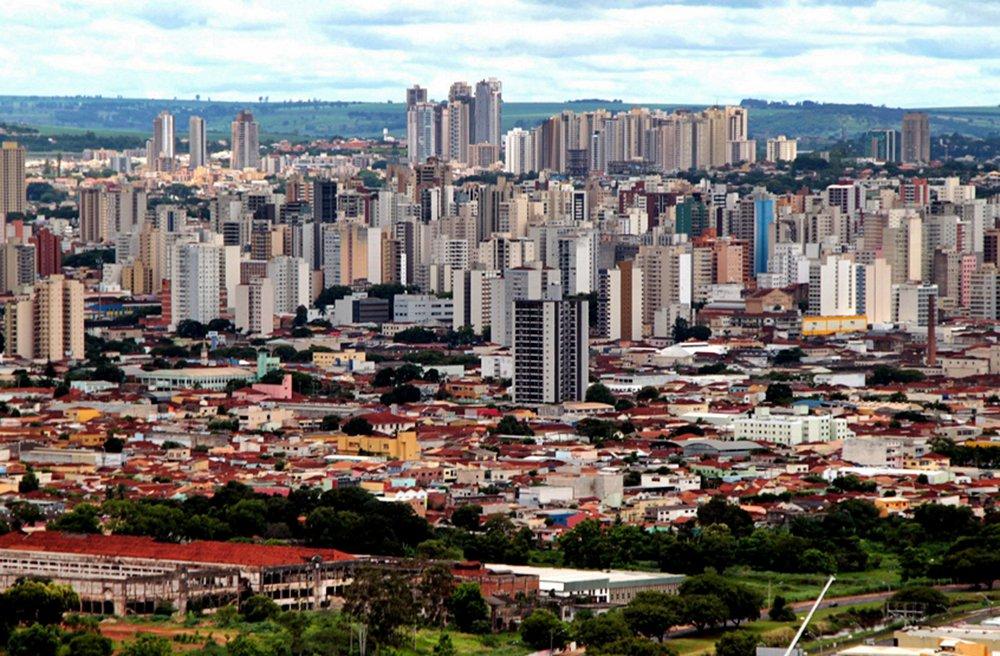 A Kick Ventures fechou uma parceria com o Sevna Startups, um programa de aceleração hospedado no Supera Parque de Inovação e Tecnologia, em Ribeirão Preto – no interior do estado de São Paulo; a intenção é levar o grupo, que investiu em mais de 70 startups, para uma nova região e fortalecero ecossistema da região