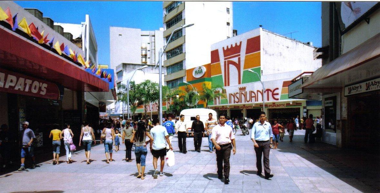 Dados levantados pelo Instituto Fecomércio de Estudos, Pesquisas e Desenvolvimento do Estado de Alagoas, em cooperação com a Confederação Nacional do Comércio de Bens, Serviços e Turismo (CNC), diz que, em relação ao mesmo período do ano passado, houve redução da massa de endividados em11,52%; em fevereiro, apenas 57,7% dos consumidores ativos economicamente possuíam dívidas