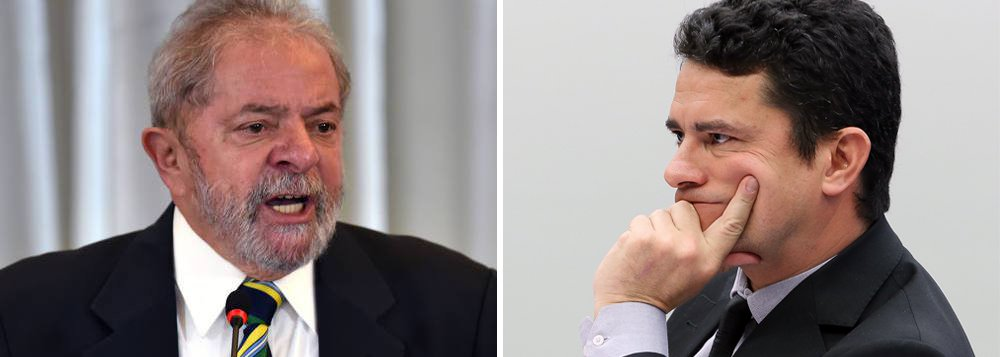 """Advogado do ex-presidente, Cristiano Zanin Martins, afirma em nota que em depoimentos ao juiz Sergio Moro, os ex-ministrosdo governo Lula, de pastas de relevância, como o Banco Central e o Ministério do Desenvolvimento Indústria e Comércio, Henrique Meirelles e Luís Fernando Furlan,Meirelles e Furlan esvaziaram o """"contexto"""" da acusação; """"acontraposição da realidade exposta pela testemunha à tese central da acusação levou o juiz a cair em contradição com posições que manteve anteriormente"""", afirmando que """"a testemunha não pode dar impressões pessoais"""", algo que sempre foi cobrado pela própria defesa ao longo das oitivas"""