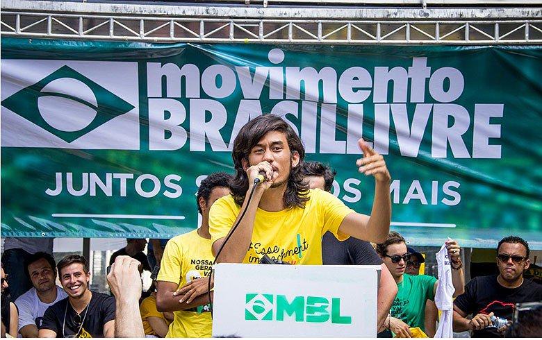 Faltou talvez Dimenstein admitir que o exemplo foi dado pela grande imprensa, como Folha, onde ele mesmo trabalha, que publicou certa feita uma ficha falsa de Dilma Rousseff. Pega na mentira, a Folha saiu-se com um clássico da pós-verdade