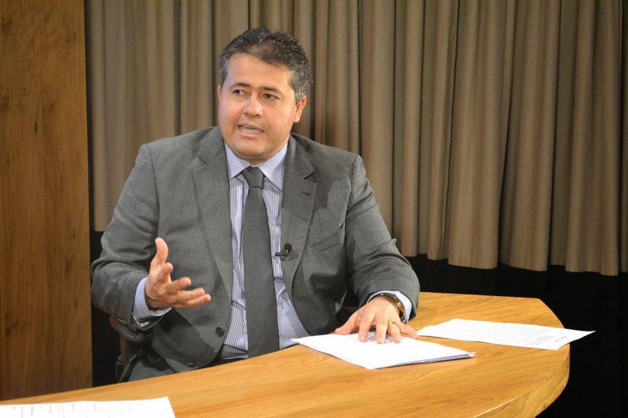A proposta foi do deputado Alex da Piatã (PSD), presidente da Comissão de Saúde. A audiência pública está marcada para as 10 horas de terça-feira (7), na sala das comissões; dados recentes desta semana mostram que 16 ocorrências da febre amarela já foram diagnosticadas na Bahia