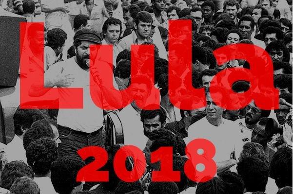 Na semana passada, foi lançado nesta página manifesto de 734 intelectuais ao ex-presidente Luiz Inácio Lula da Silva exortando-o a assumir já a sua candidatura presidencial em 2018. Agora é a vez dos maiores sindicalistas do país assinarem manifesto do mesmo teor