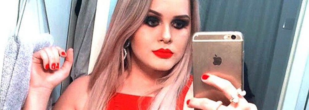 """Lidiane Leite, ex-prefeita de de Bom Jardim, a 275 km de São Luís, foi acusada de inúmeros descontos injustificados na remuneração mensal dos servidores da educação,entre 2012 e 2014; apartir de outubro de 2015, ela ficou conhecida nacionalmente como a """"prefeita ostentação"""", depois de mostrar uma vida de luxo na internet; na época, a ex-prefeita (que foi do PRB e do PP) foi condenada pelo mesmo crime por desvio de dinheiro da educação; após ficar 11 dias presa,foi solta sob a condição de uso de uma tornozeleira eletrônica"""