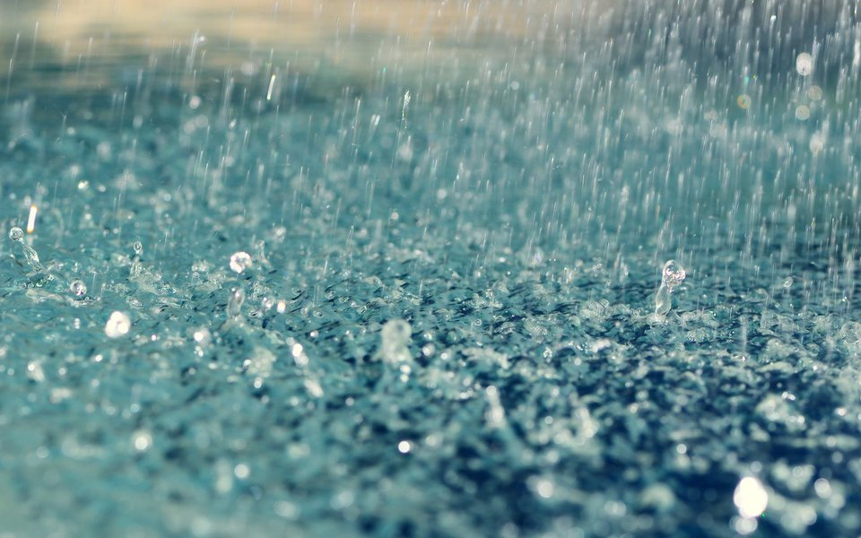 O segundo prognóstico de chuvas no Ceará, apresentado nesta terça-feira (21) pela Funceme, aponta 43% de probabilidade de precipitações dentro da média, 20% acima da média e 37% abaixo da média, durante os meses de março, abril e maio. Apesar da leve melhora em relação ao primeiro prognóstico, autoridades dizem que o cenário preocupa