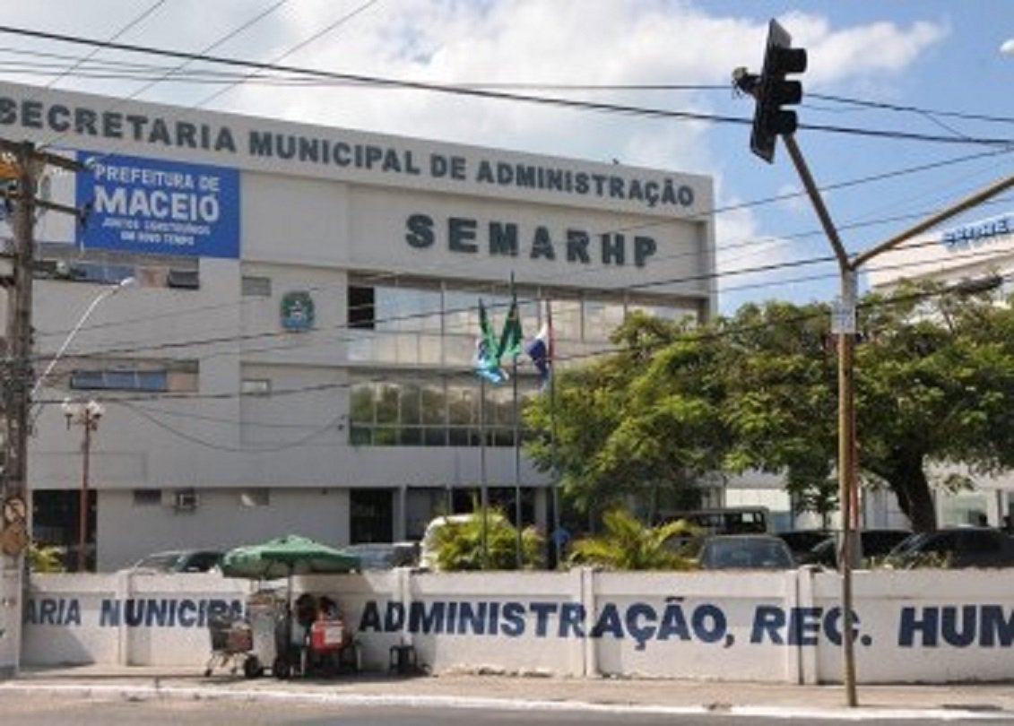 304 servidores da Prefeitura de Maceió respondem a processos administrativos em uma demanda de 280 procedimentos de investigação instaurados pela Comissão Permanente de Inquérito Administrativo (CPIA), segundo a Procuradoria Geral; procuradores organizam um mutirão de audiências e as metas de resolução de processos para este ano