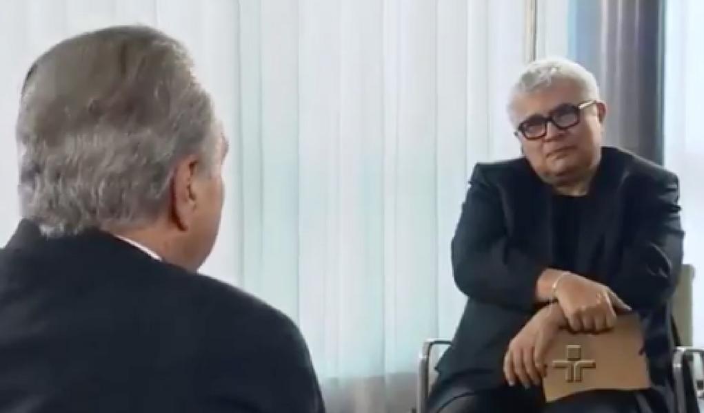 """A conclusão de Ricardo Noblat, que só fala os que os donos autorizam, pode indicar que a Rede Globo, principal protagonista do """"golpe dos corruptos"""", prepara-se para desembarcar do covil de Michel Temer"""
